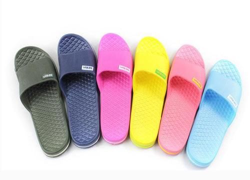 国内拖鞋品牌