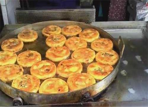 【涂记油酥饼学费多少钱】涂记油酥饼总部地址在哪?涂记油酥饼县级加盟费大概多少?