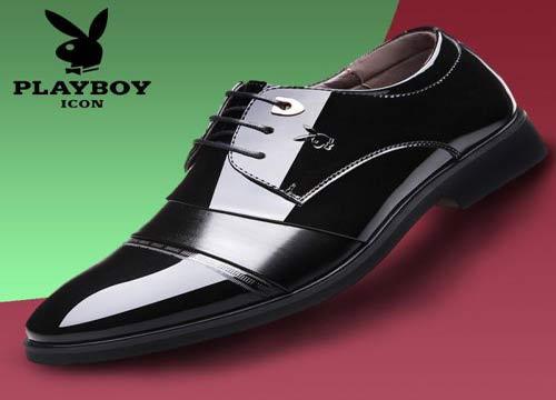 在小城市开花花公子男鞋旗舰店需要满足哪些条件?