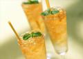 今年在深圳最推荐加盟的冷饮品牌是佑康冷饮吗?