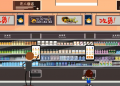 无人超市加盟费是多少?无人超市加盟流程有哪些?