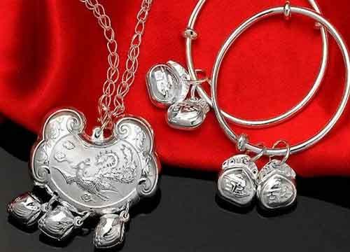 世银银饰这个品牌怎么样|世银银饰这个品牌怎么样?值得加盟吗?