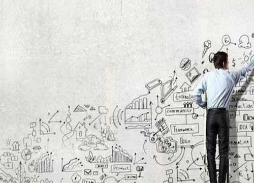 创业者必备的10大素质 简述创业者必备的素质!