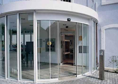 [帝奥斯门窗怎么样]帝奥斯门窗是几线品牌?加盟帝奥斯门窗好不好?
