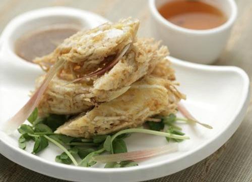 中式油烟机哪个品牌好|哪个品牌的中式午餐店的服务和菜品最受欢迎?