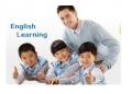 教育行业加盟什么项目好?红杉树智能英语加盟条件有哪些?