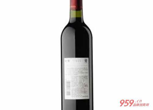 葡萄酒哪个牌子好代理长城干红葡萄酒怎么样 葡萄酒哪个牌子好?代理长城干红葡萄酒怎么样?