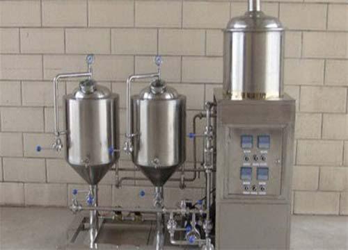 荞稞酿酒设备加盟