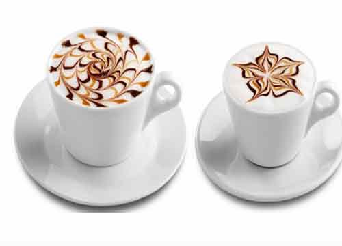 西岸文人咖啡