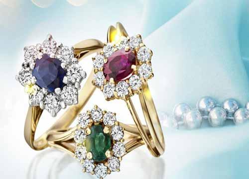 蒂芙尼珠宝有假的吗?怎么辨别蒂芙尼的真伪?