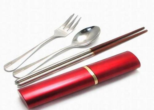 环保餐具创业投资新机遇!市场前景大到不敢想象!