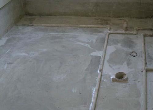 防水建材加盟