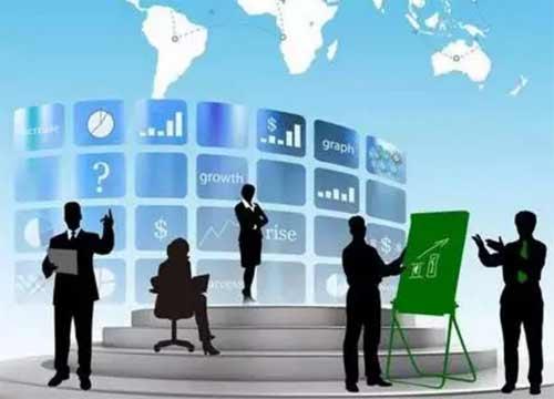 创业团队专访:打造外卖配送平台 给创业者带来一些契机?