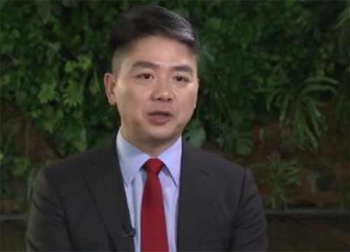 刘强东讲:未来3年的商机 4万做这个生意 将带动一批人发家致富!
