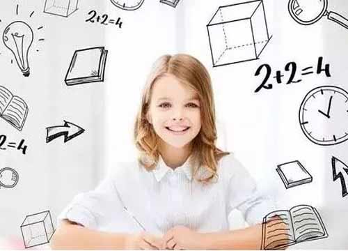世脑教育记忆力培训加盟