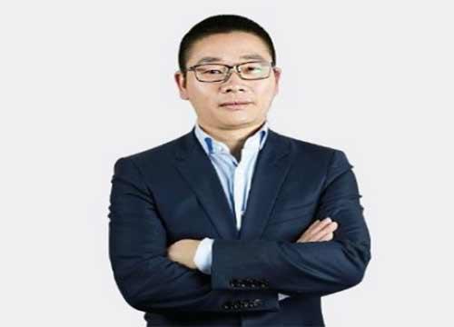 百草味创始人蔡红亮的创业故事!