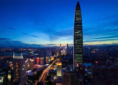 深圳房价最新消息:2019深圳的房价是多少一平?