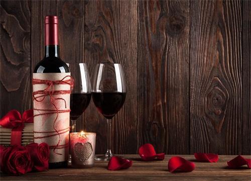 葡萄酒行情