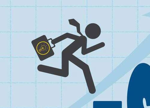 创业者如何进入适合自己的行业?创业开店必看指南!