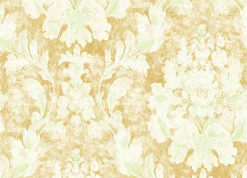 柔然壁纸是国产的吗?国产柔然壁纸是一线品牌吗?