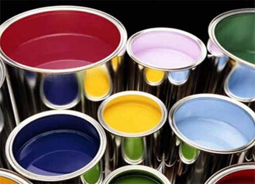 都芳和多乐士哪个好?都芳漆vs多乐士油漆!