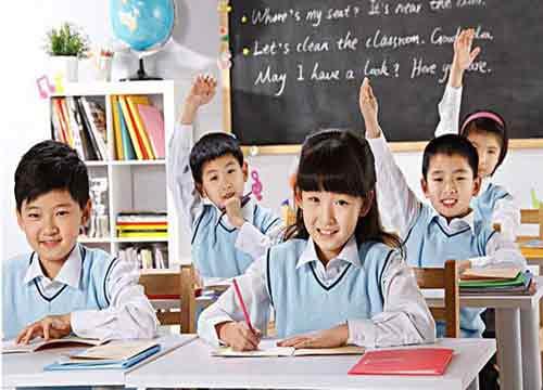 投资中小学课外辅导班加盟如何盈利呢?