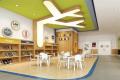 北京幼儿园加盟品牌有哪些?