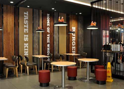 [餐饮加盟店黑马111]餐饮加盟店开不走的原因是什么?失败教训有哪些?