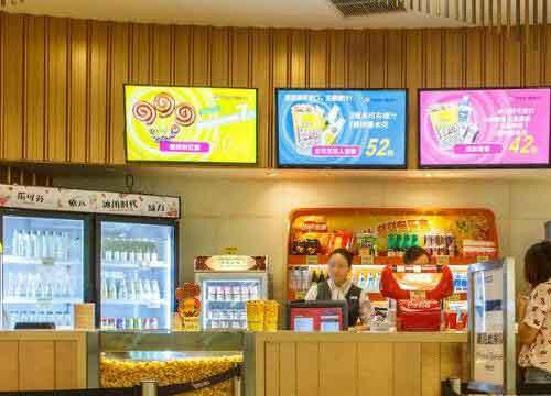 奶茶店生意好做吗?什么样的人最适合开奶茶店?