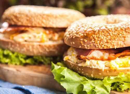 麦立美汉堡加盟费高吗?麦立美汉堡加盟店利润怎么样?