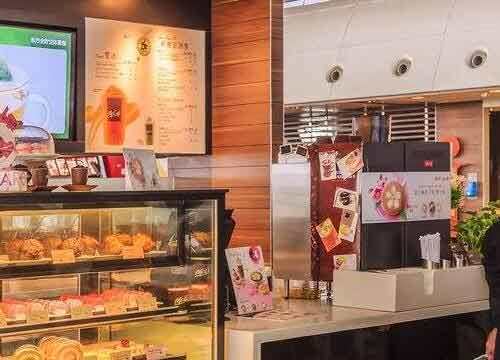 开奶茶店的失败经验分享!奶茶店创业者必须了解的几点!