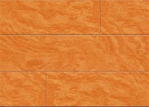浩运微晶石木地板