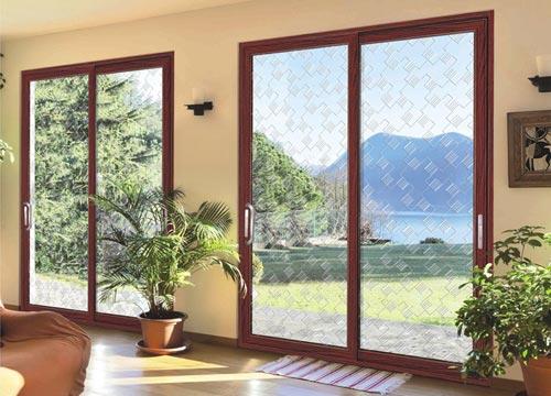 帕莱德门窗 怎么样_帕莱德门窗怎么样?帕莱德门窗有什么加盟优势?