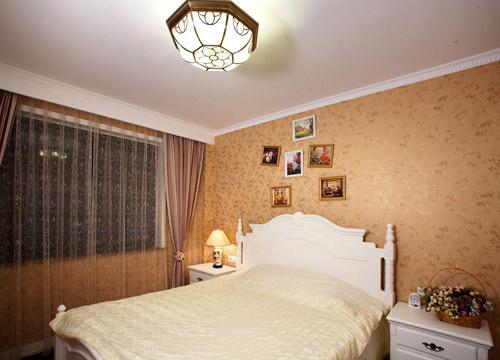 墙纸和乳胶漆哪个更环保_墙纸与乳胶漆相比在家居装饰中有什么优势?