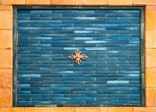 木塑装饰板品牌