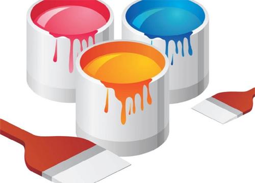 紫荆花油漆店加盟_加盟油漆店如何开展营销?