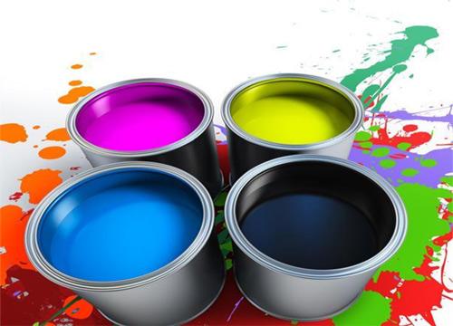 油漆选购技巧