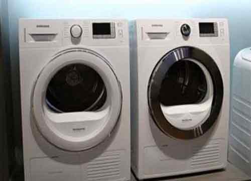 衣品优洗干洗