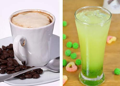 脏脏奶茶加盟