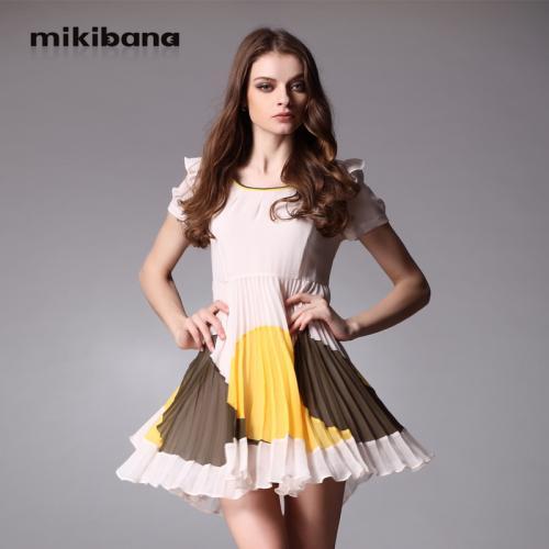 米可芭娜女装