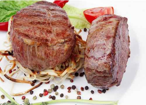 【哈尔滨烤肉排行榜】哈尔滨炭之家烤肉总部提供哪些加盟政策?适合哪些人开店投资?