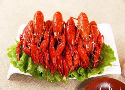加盟尚滋味虾蟹