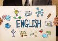 红杉树智能英语加盟怎么样?您身边的提分专家!