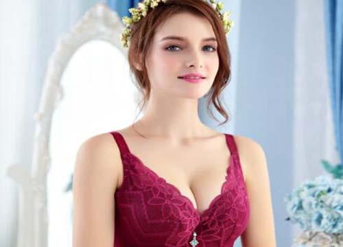 狄朵娜内衣品牌
