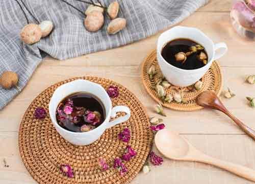 三花减肥茶代理