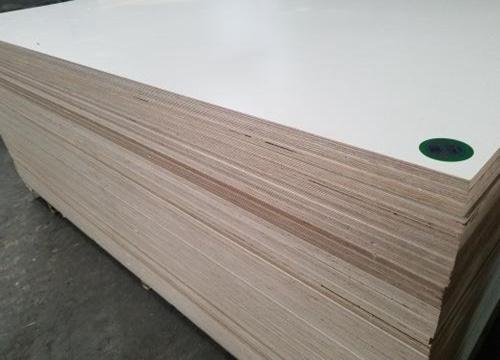 做实木墙板生意