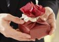 投资欧阳盛世礼品赚钱吗?加盟欧阳盛世礼品的利润分析!