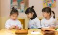 幼儿美术培训品牌有哪些?