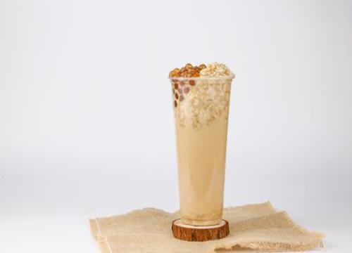 国内奶茶店排名|国内最具特色奶茶店都在哪个城市呢?