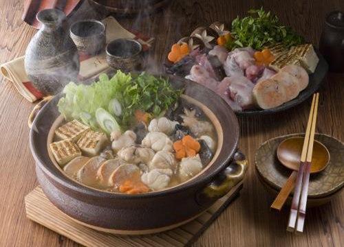 [知名的虾吃虾涮火锅店]知名的虾吃虾涮火锅店在哪里可以加盟呢?